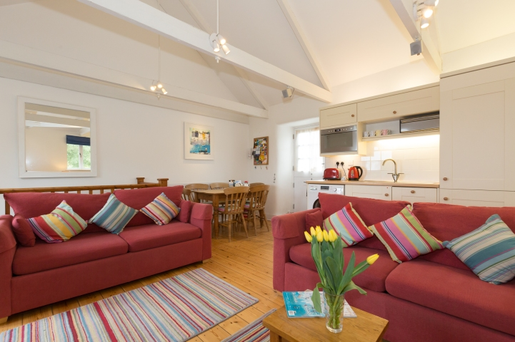 Zennor Cottage-003
